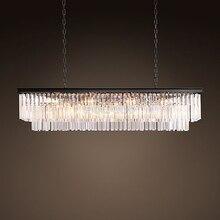 Kristal Thuis Decoratie Hanger