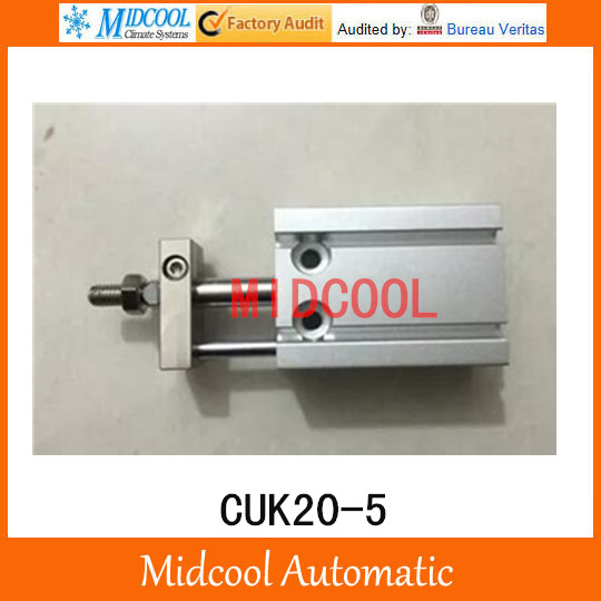 Multi-position free installation of the cylinder CUK20-5 bore 20mm stroke 5mm inpower pro 11 5 crack unlimited installation