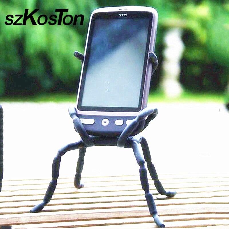 Мода держатель телефона Расширение Стоять и ручки крепление для поп-сокет смартфонов XIAOMI iPhone Huawei iPad держатель телефона велосипед
