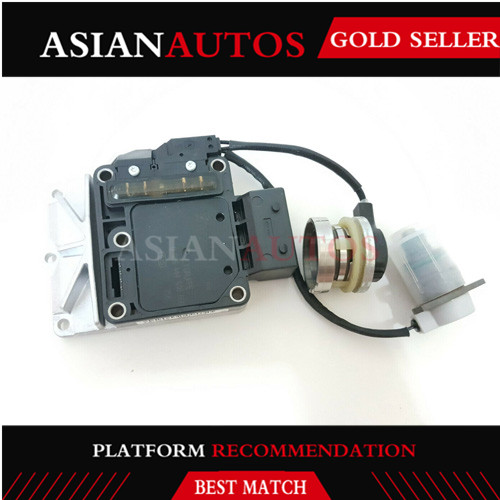US $448 26 7% OFF|GENUINE AND BRAND NEW DIESEL VP44 FUEL PUMP PARTS SET  CONTROL UNIT ECU 0281010888-in Fuel Inject  Controls & Parts from  Automobiles