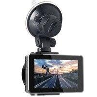 New Original SJCAM SJDASH M30 Smart Car DVR 140 Degree Wide Angle 1080P HD 3 0