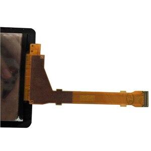 Image 2 - شاشة عرض LCD 5.5 بوصة 2K LS055R1SX04 HDMI إلى MIPI لوحة تحكم SLA طابعة ثلاثية الأبعاد مع واقٍ زجاجي مُزال بإضاءة خلفية