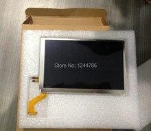 10 stücke lot für 3DS XL LL für 3 DSXL für 3 DSLL top oberen lcd display bildschirm original neue keine tote pixel