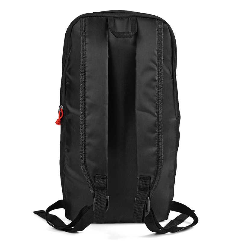ANMEILU 10L mochila de viaje para hombres y mujeres, bolsa de escalada para mujer, pequeño paquete de Camping al aire libre, bolso deportivo de 7 colores para niños y niñas