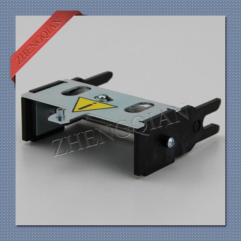 Evolis S5151 tête d'impression travail sur Pebble4 imprimante et Dualys3 imprimante