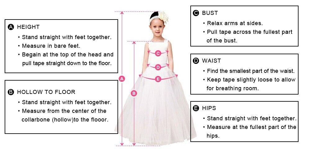 Girls-formal