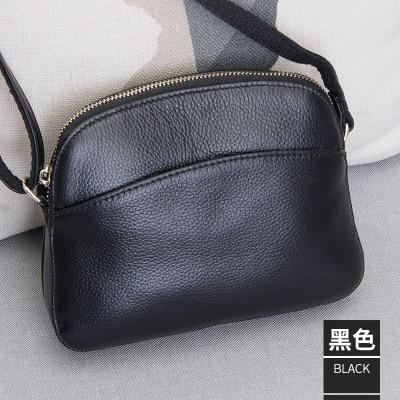 Slae Item Genuine Leather...