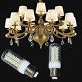 Led Bulb SMD 5730 69 leds Led E27 AC 220v supply bright Led lampada lamp