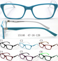 15146 Acetate handmade Glasses Frame Kids Boy Children's Glasses Frame Optical Eyeglass Frame for Children 12pcs/lot wholesale