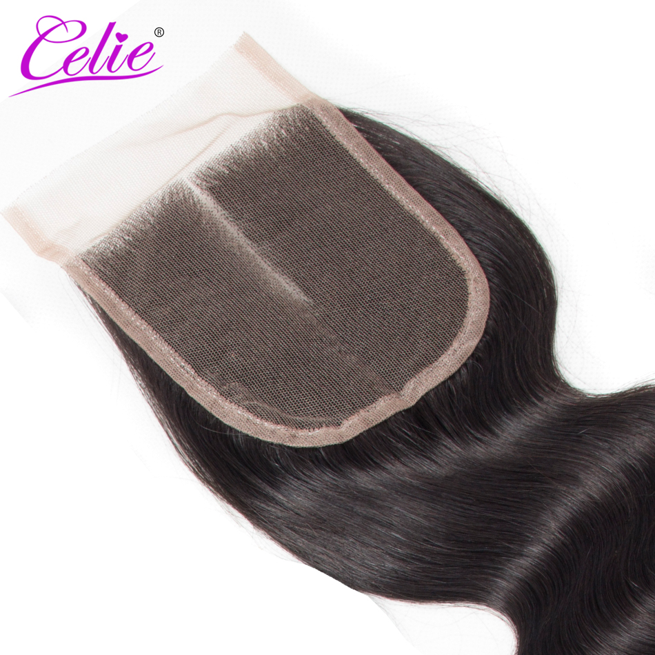 celie-body-closure-middle-4