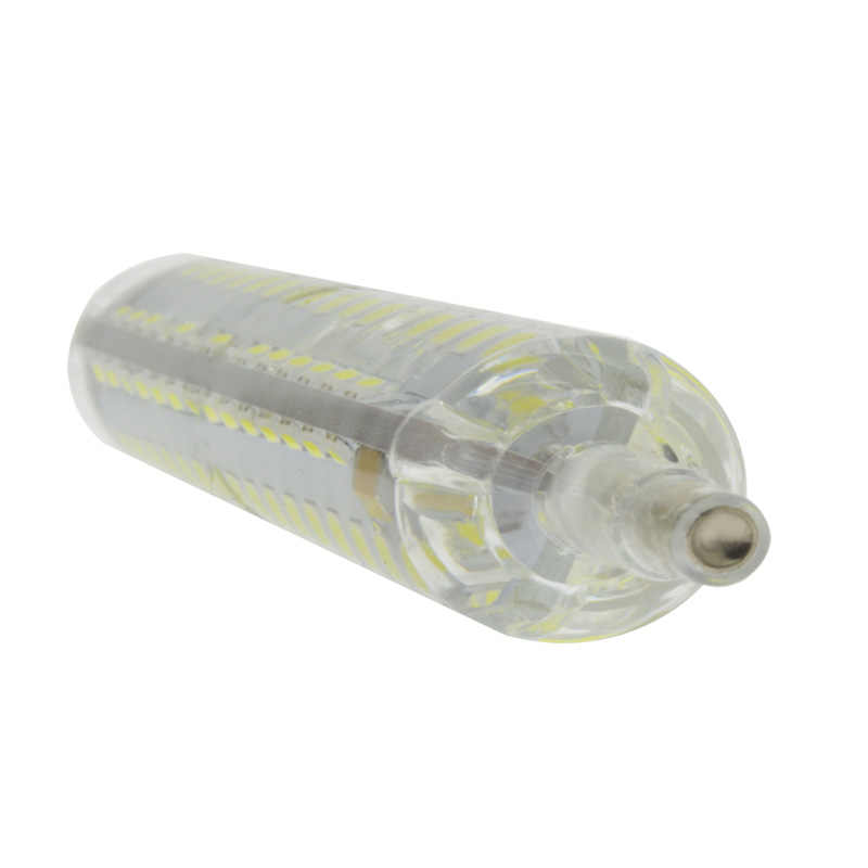 R7s Led Bulb J78 78mm 7W Led Corn Bulb J118 118mm 15W AC 220V R7s 2835 SMD Leds Lamps Replace halogen 50W 110w Light