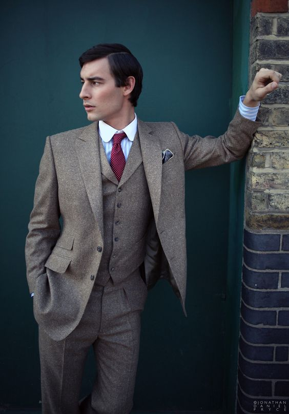 Compare Prices on Grey Suit Formal- Online Shopping/Buy Low Price ...