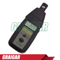 Free Shipping HT 6830 Digital Humidity Meter Thermometer Temp Temperature Tester Gauge Tool