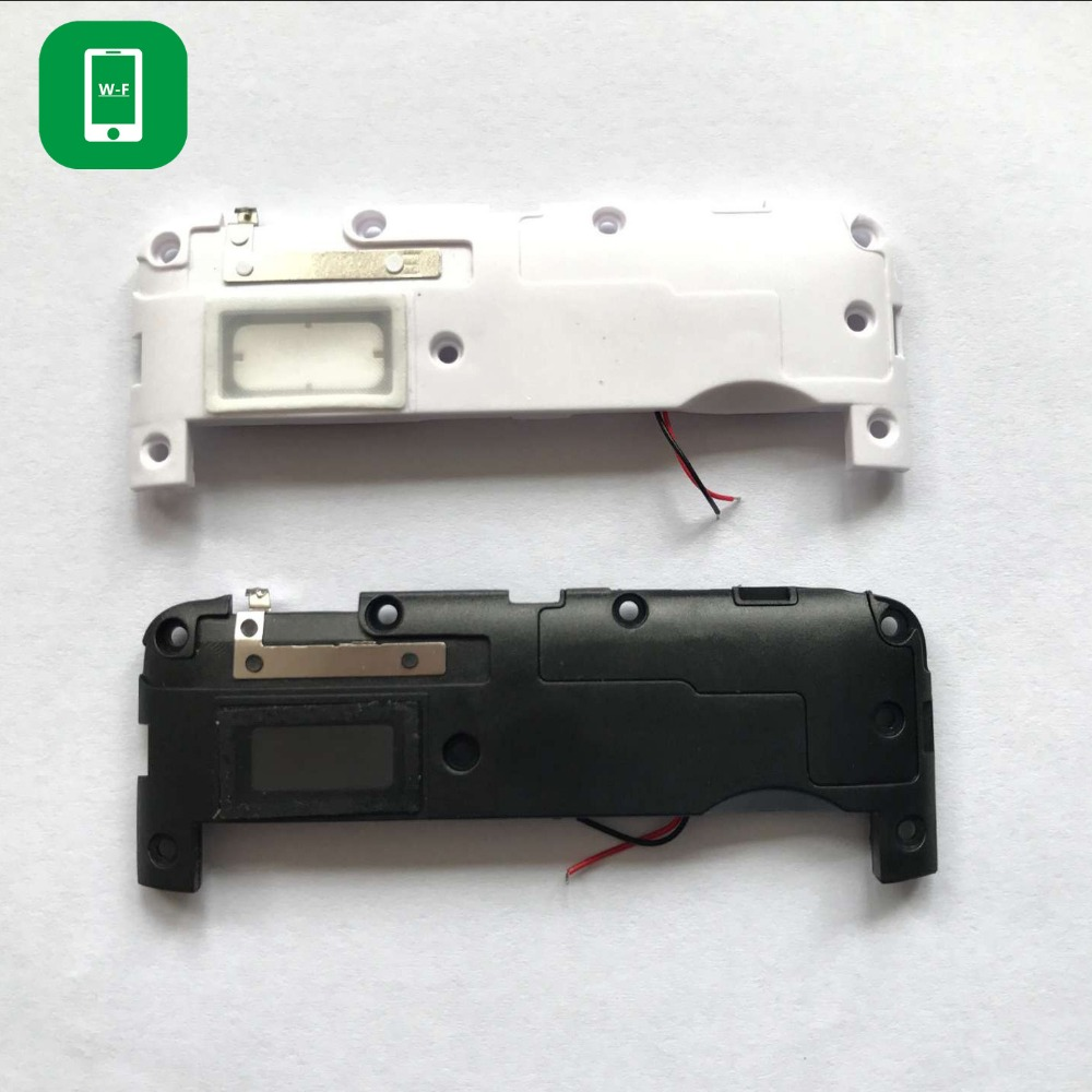 Leagoo M5 Loud speaker Phone Accessories Buzzer Ringer Smart Phone Replacement For Leagoo M5 BQ BQS-5022 BQS 5022