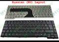 Новый RU клавиатура Ноутбука для Asus Z94 A9 A9T A9R Z94G Z94L X58c X51 X50 X58L X50C X50M X50N X50R X51H X51R X51RL Русский черный