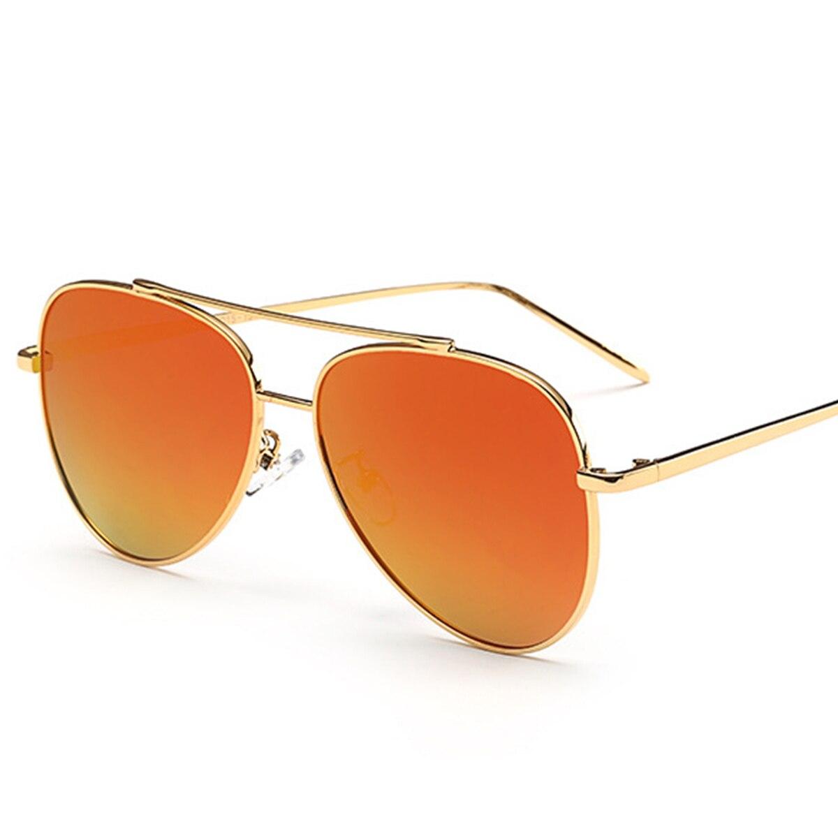 sunglasses summer self portrait 3rd grade - HD1200×1200