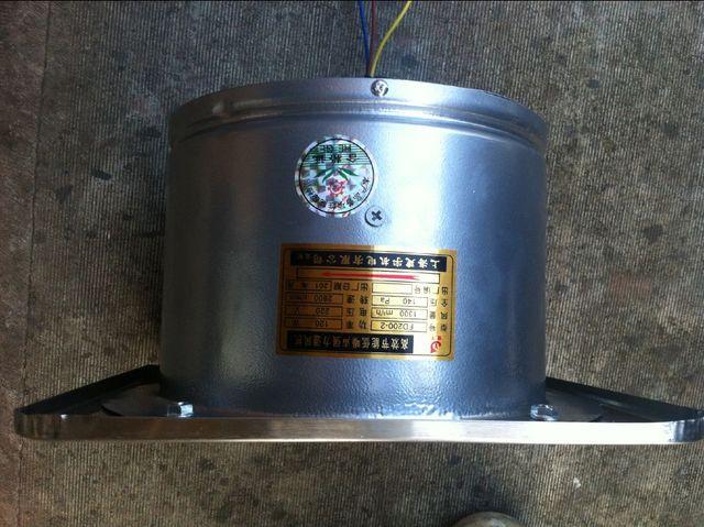 Delicieux 8 Inch Exhaust Fan Bathroom Ventilator Fan Chess Room Kitchen Smoke Extractor  Fan Duct 200