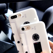 Magnetic Cell Phone Case For Iphone