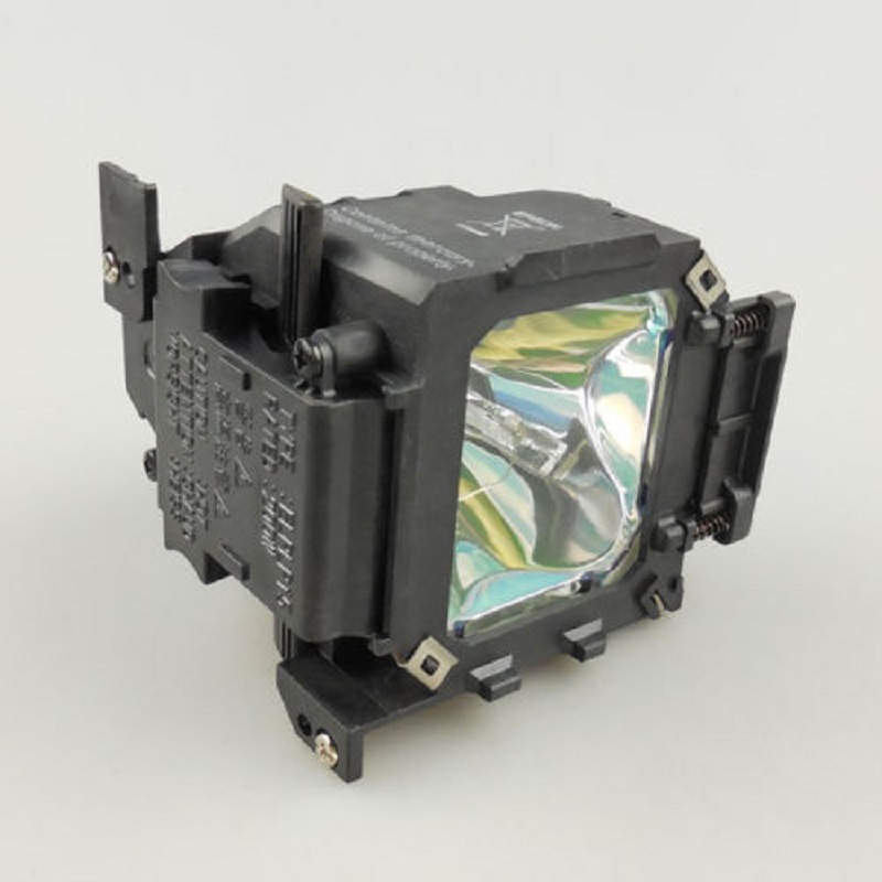 ELPLP15 / V13H010L15 Original  Projector Lamp with Housing For EPSON EMP-600/EMP-600P/EMP-800P/EMP-800UG/EMP-810P/EMP-811 elplp38 v13h010l38 high quality projector lamp with housing for epson emp 1700 emp 1705 emp 1707 emp 1710 emp 1715 emp 1717