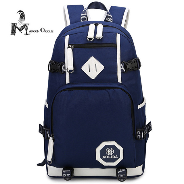2f8afa20a97c backpack brands cheap   OFF57% The Largest Catalog Discounts