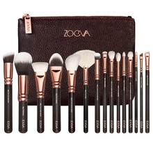 One Set makeup brushes full professional makeup kit make up brushes set with bag for eye shadow applicator