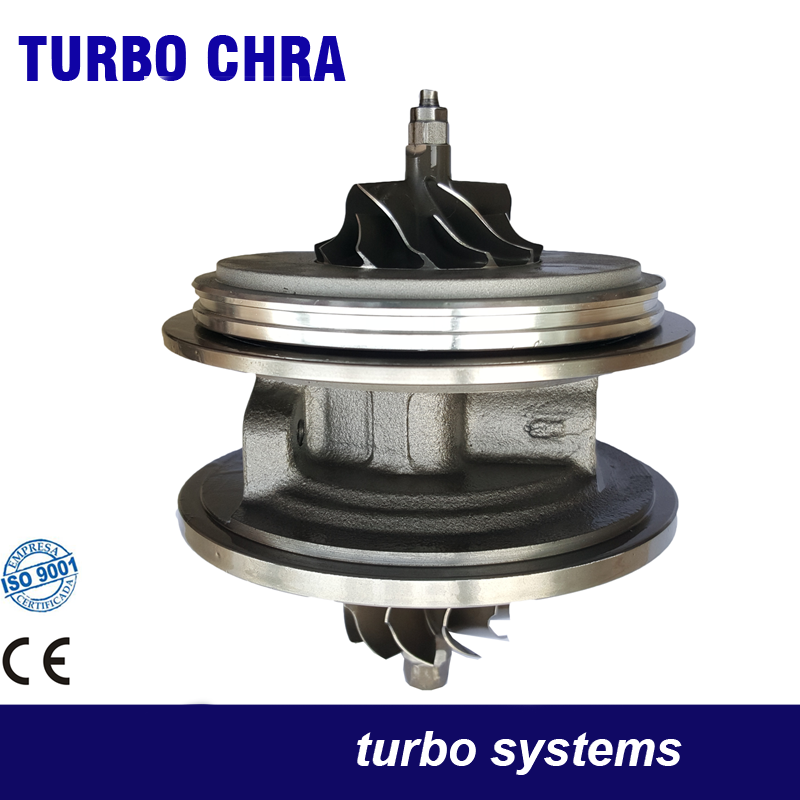 Turbo Cartridge 0168 BV43 53039700168 53039880168 1118100-ED01A 1118100ED01A Chra Core For Great Wall GW Hover H5 2.0L 2.0T 4D20 turbo cartridge chra tf035 1118100 e06 1118100e06 49135 06710 4913506710 for great wall hover h3 h5 haval 2 8t 2 8l gw2 8tc 70kw