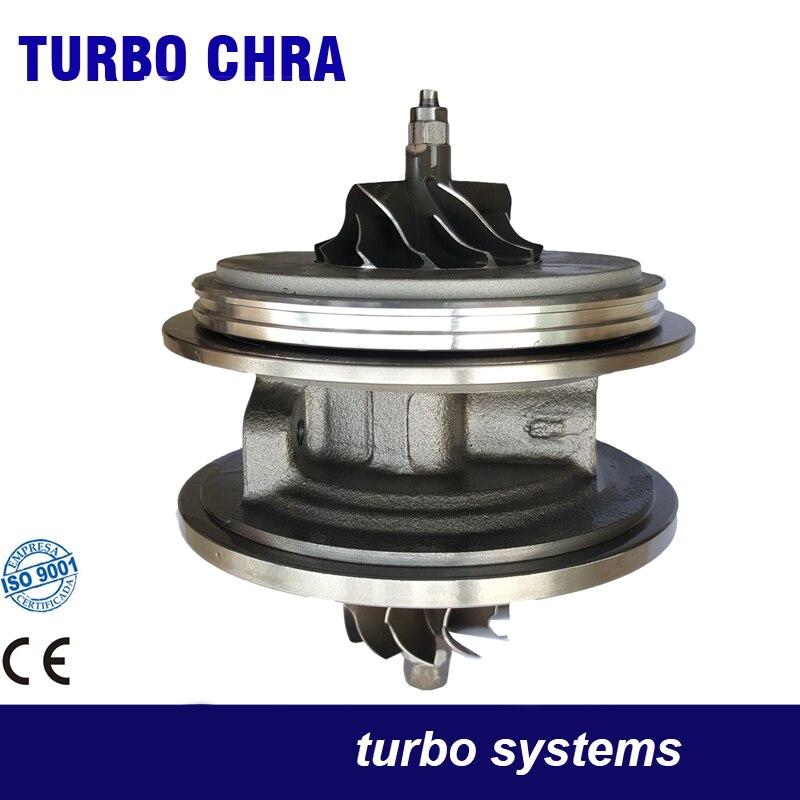 Turbo Patrone 0168 BV43 53039700168 53039880168 1118100-ED01A 1118100ED01A Chra Kern Für Great Wall GW Schwebeflugs H5 2.0L 2,0 T 4D20