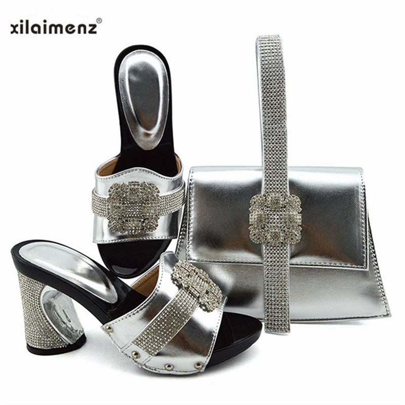GFN1901 Silver