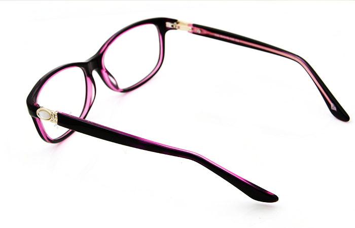 Ladies Eyeglasses (21)