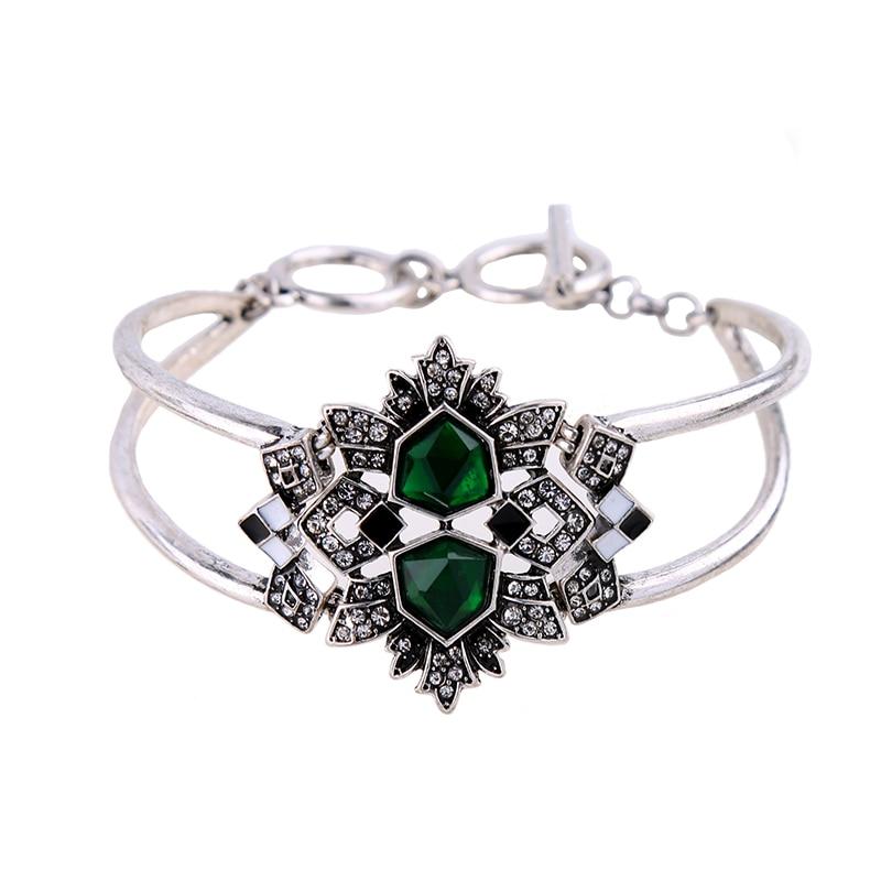 Silver bracelet bangle NEW valentines present SALE  costume jewellery