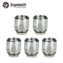 5pcs Original Joyetech ProC1 0.4ohm ProC2 DL Coil 0.15ohm for ProCore Aries Atomizer Direct Lung Vaping Evaporizers Coils Vape