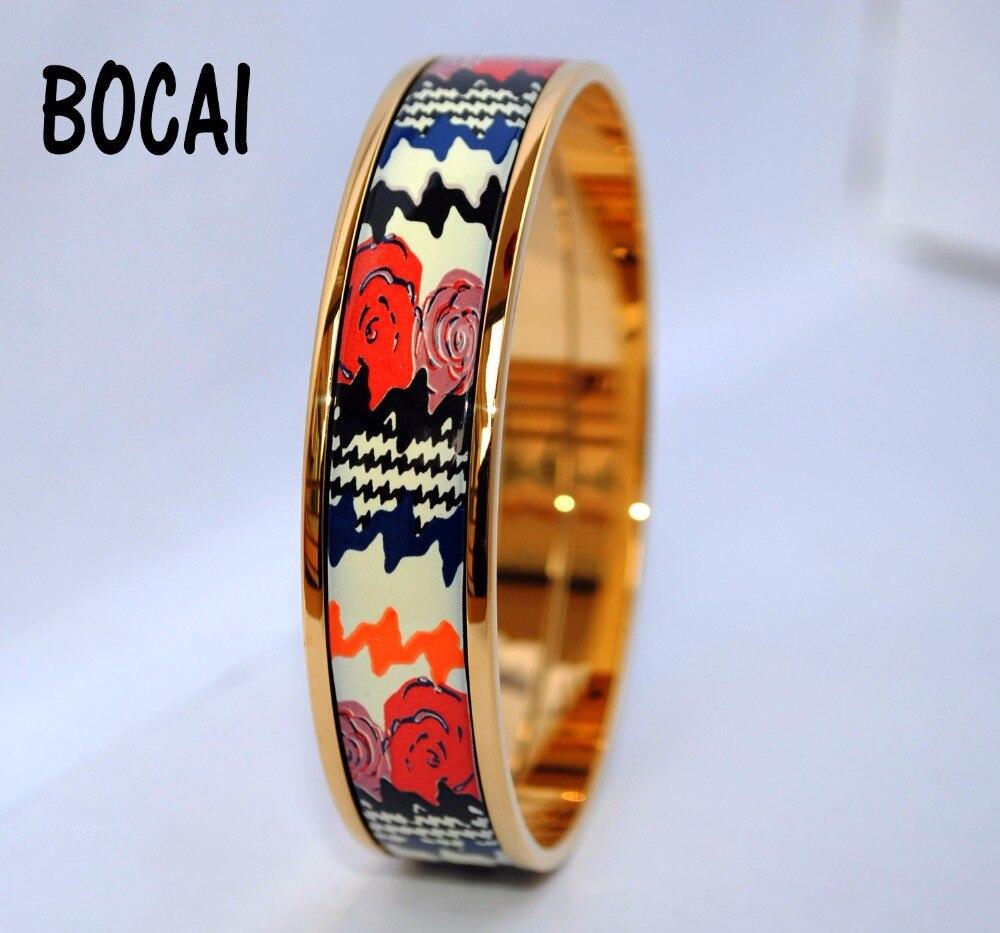 Cloisonne jewelry jewelry bracelet Austrian style of art jewelry 004 стоимость