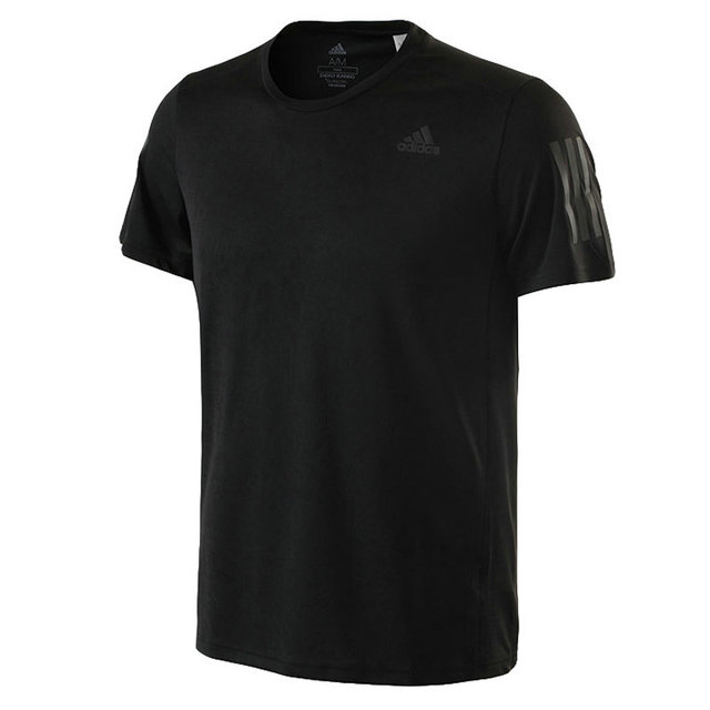 tee shirt homme sport adidas