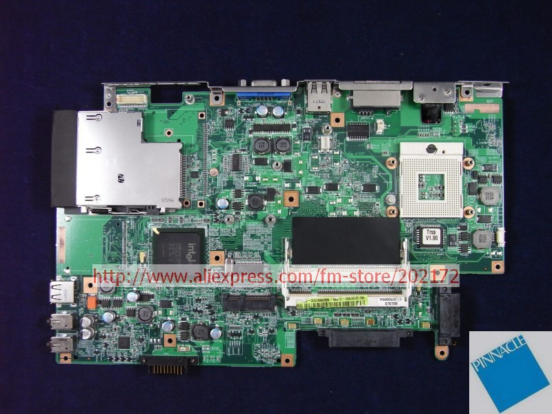 все цены на H000003610 H000002750 Motherboard for Toshiba satellite L40 L45 08G2000TA21JTB TERESA онлайн