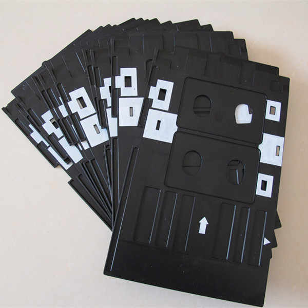 epson stylus photo r280 r285 r290 service repair manual