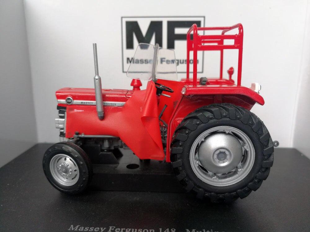 UH 5370 Massey Ferguson 148 Multipower Tractor-in Diecast & Speelgoed auto´s van Speelgoed & Hobbies op  Groep 1