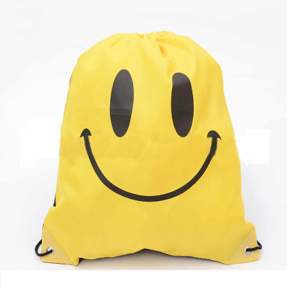 Лидер продаж большой Ёмкость Портативный Водонепроницаемый приморский пляж тотализатор сумка простой полученных Одежда заплыва сумка молодой спортивная сумка