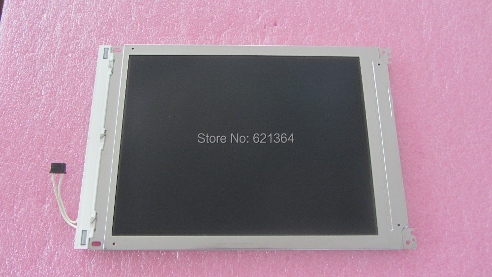 LMG5268XUFC-W professional lcd sales for industrial screenLMG5268XUFC-W professional lcd sales for industrial screen