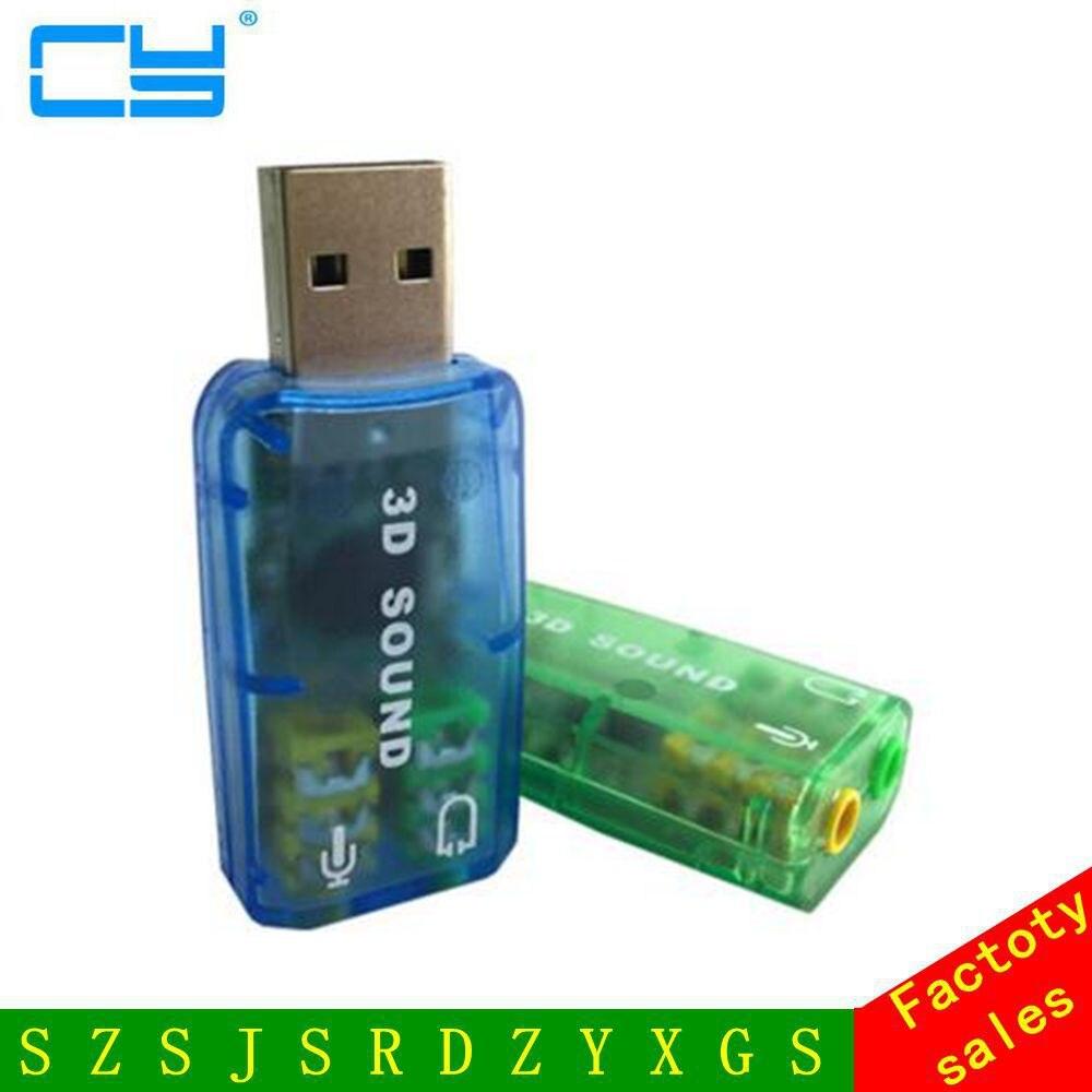 C-Media CM108 Audio Driver Windows 7