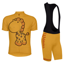 font b Team b font Outdoor font b Sport b font Bicycle Clothes Cycling Wear