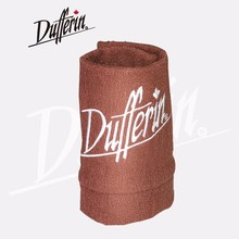 Defferin Billiard  Professional Pool Cue Cleaning Snooker Accessories Multifunction Cloth Towel China
