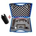 Двигатель Распределительного вала Инструмент С Замок Зажигания Remover Для Mercedes Benz E260 C180 C200 M271