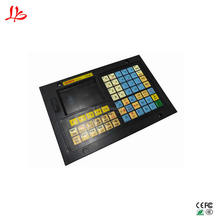 4 осевое Оффлайн Управление; 6 оси USB Заменить mach3 Управление XC609M Breakout совета гравировки