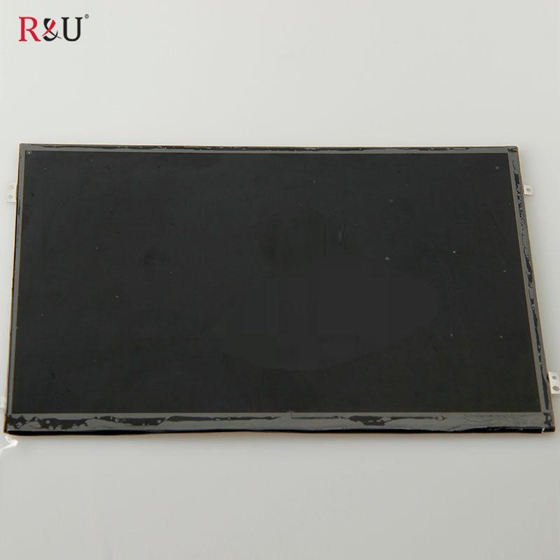 R&U test good LCD Display Panel Screen inner screen Repair Replacement 10.1 inch For Asus Transformer Pad TF700 TF700T