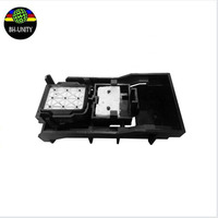 Factory Price Mimaki Jv33 Printer Dx5 Print Head Capping Station Assembly Capping Top Cap Station