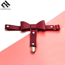 Buy great leg and get free shipping on AliExpress com