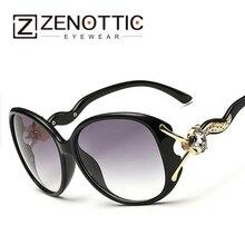 2017 New Fashion Diamond  Women Sun glasses Women Brand Design Sunglasses AL004