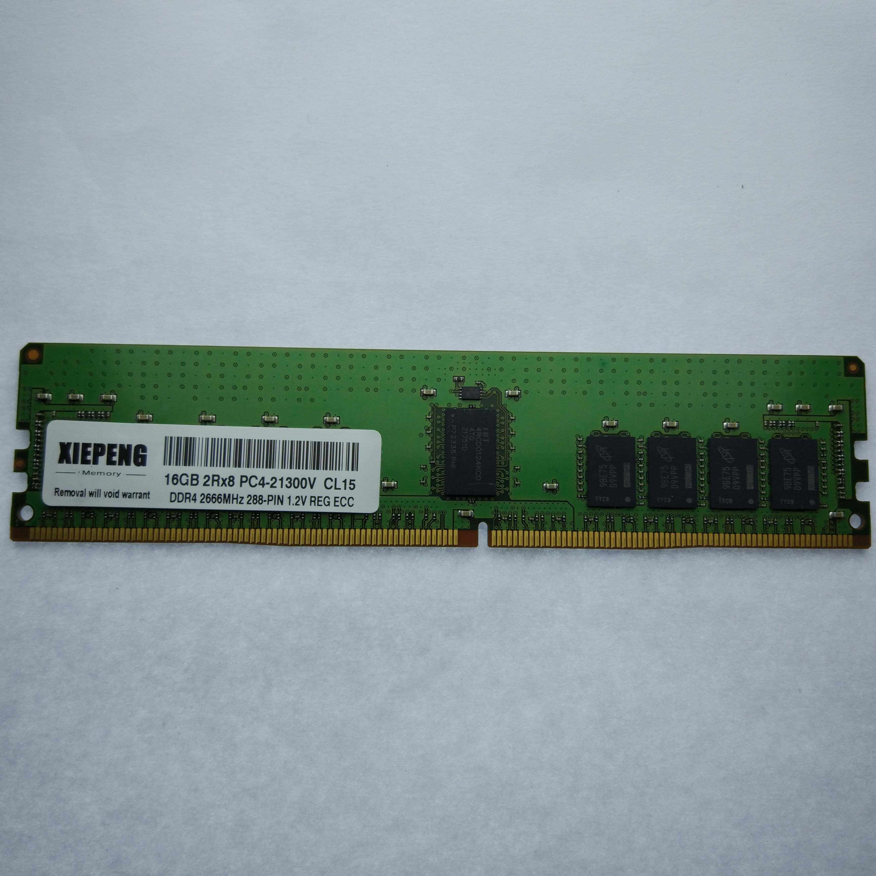 for Dell PowerEdge R330 R230 C8000 T3420 T3620 Workstation