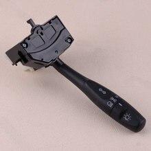 Dwcx переключатель света с указателем поворота для chrysler