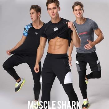 Mountainpeak Sportswear Three-piece Suit